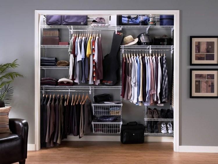 tủ quần áo10